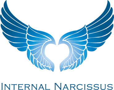 Logo Internal Narcissus